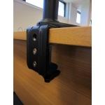 Peerless AV lct620ad Dual Monitor Mount