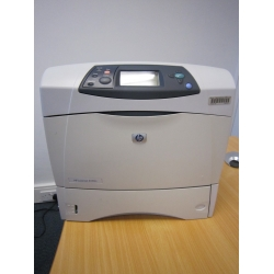 HP Laser-Jet 4250n