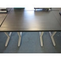 IKEA Galant Table