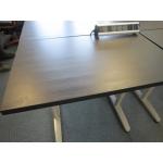 IKEA Galant Table