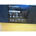 Lenovo ThinkPad USB Port Replicator With Digital Video
